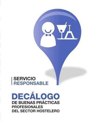 Foto El Ajuntament de Dénia y Aehtma refuerzan la difusión del programa Servicio Responsable diri...