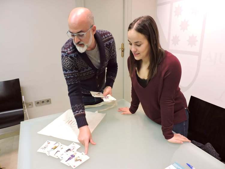 L'Ajuntament de Dénia impulsa el projecte didàctic Tutty per a fomentar el respecte a la div...