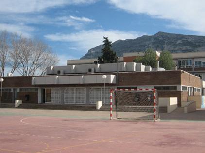 La Junta de Govern Local aprova l'ampliació de les hores de neteja en les escoles