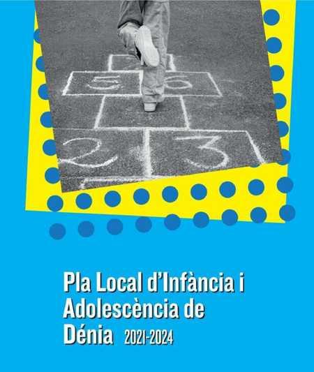 Foto El Consell d'Infància i Adolescència corrobora que el Pla Local d'actuacions recull els seus...