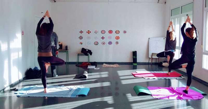 Tornen les activitats i tallers presencials de Joventut i els mercadets de Torrecremada re...