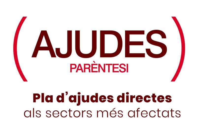 L'Ajuntament de Dénia rep un total de 517 sol·licituds a les ajudes directes Parèntesi desti...