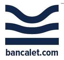 La Ciutat Creativa llança la marca 'Bancalet' per a la promoció i la protecció dels ...